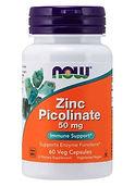 zincpicolinate60_1.jpg