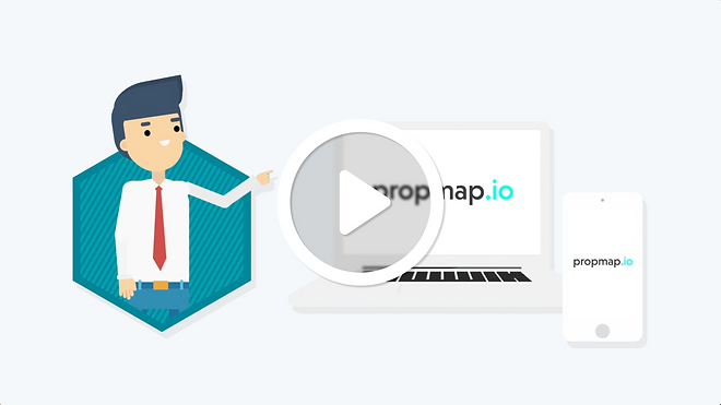 Propmap video thumbnail_grey + play.png