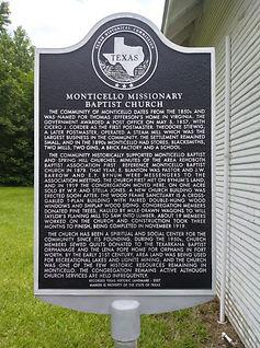 monticellobaptisthistoricalmarker.jpg