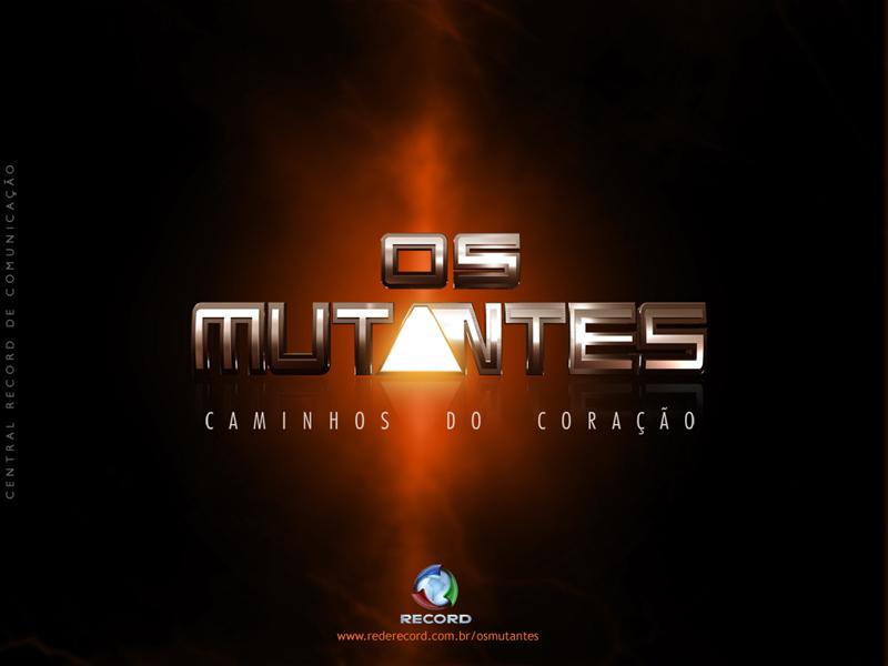 mutantes.jpg