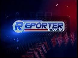 Reporter Record