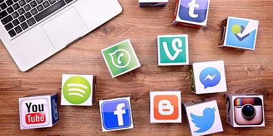 redes-sociais-mais-usadas-no-brasil.jpg