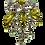 Thumbnail: Broche de ramos verdes