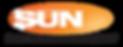 Sun_Comm_Logo_Color.png
