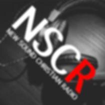 NSCR Christian Radio
