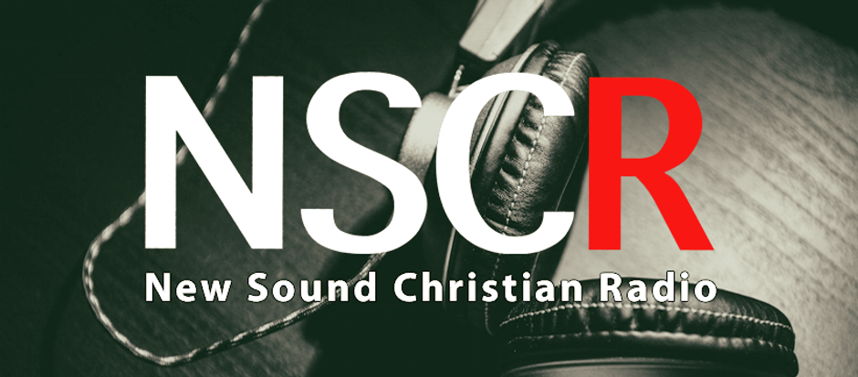 NSCR Headphone banner.png