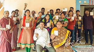 L2L India0005.JPG
