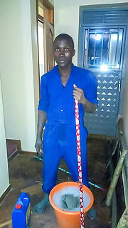 uganda Jackson Evangelist0003.JPG