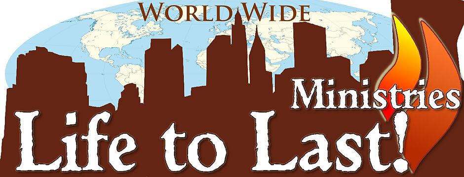 world wide logo #2.jpg