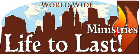 Life to Last World Wide Ministry