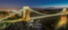 Clifton Suspension Bridge for Website-1.