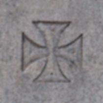 Crosses-153.jpg
