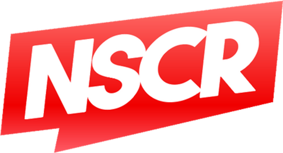 nscrnewlogo.png