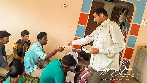 L2L India0006.JPG