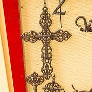 Crosses-179.jpg