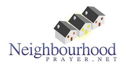 neighbourhood-prayer-network-1.jpg