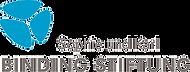 BindingStiftung-Logo_RGB_edited.png