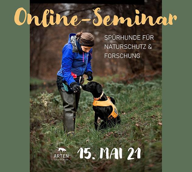 Ausschreibung Online Seminar 2021.jpg