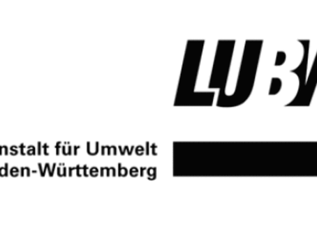 Auf den Spuren des Otters in Baden-Württemberg