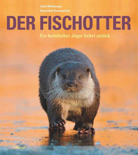 Weinberger_Baumgartner_Fischotter_Buch-5