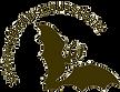 Logo_SSF_footer.png
