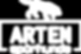Logo klein weiss.png