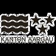 Kanton-Aargau_edited.png