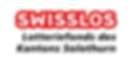 Logo_Swisslos_Lotteriefonds_Kt_SO.png