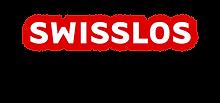 Logo_Swisslos_Lotteriefonds_Kt_SO.png