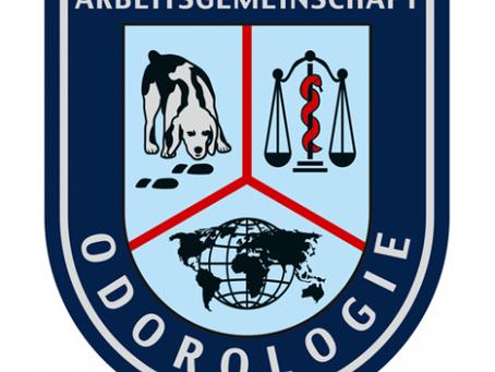 4. Symposium für Odorologie im Diensthundewesen