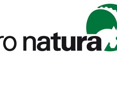 """Pro Natura Naturschutzkurs """"Hunde im Schutzgebiet"""""""