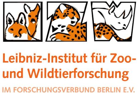 1. Wildlife Detection Dog Workshop in Berlin