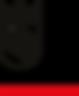 Berner-Wappen-Logo_roter-Strich_nur-fuer