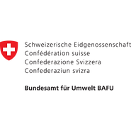 bafu-logo.png