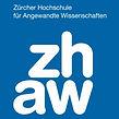 ZHAW8.jpg