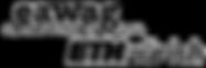32ada3b7657a7cf5bbe0b3a04c67cbfb-logo_ed