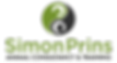 Logo-Simon-ACT-websitelogo.png