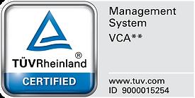 Sticker VCA TÜV   .png