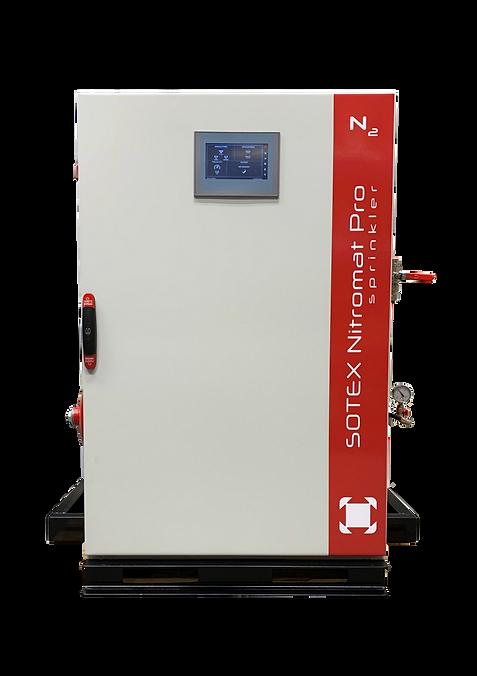 1 - Nitromat Pro Sprinkler S1.png