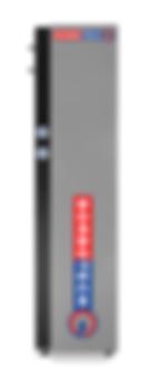 Borbotch stikstofgenerator