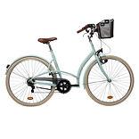 Ren bicycle Bratislava