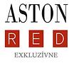 logo aston z print screenu.png