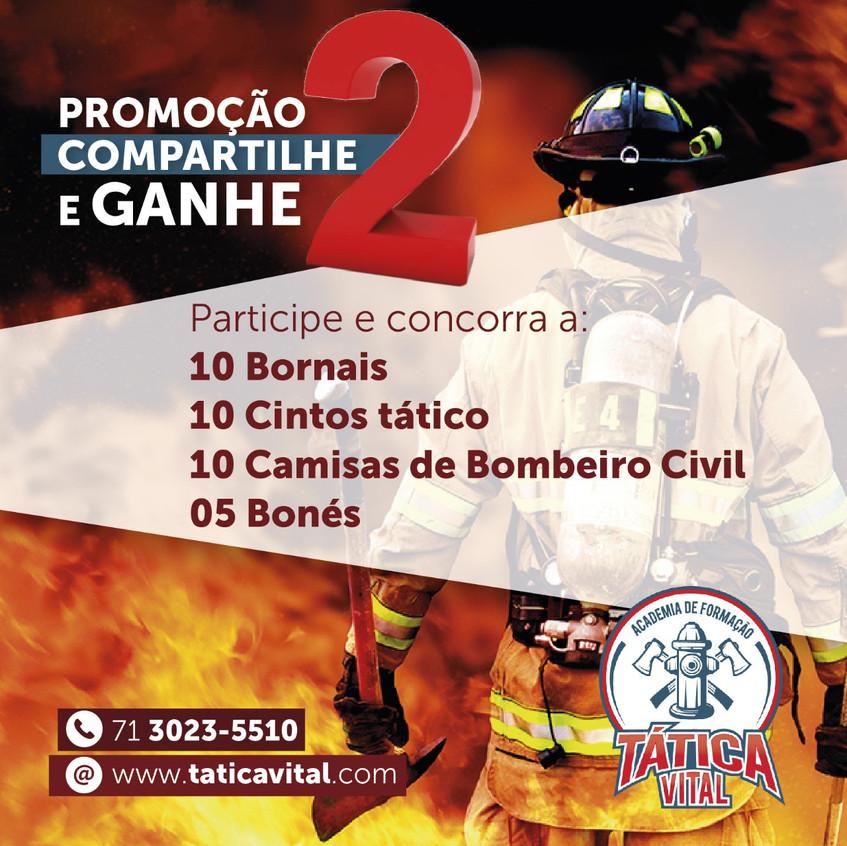 2.Card_Promoção_Maio