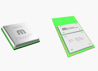 NMI modules.png