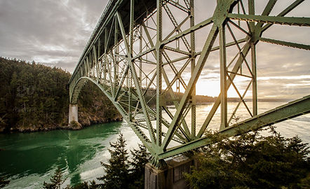 stock-photo-bridge-ocean-engineering-sym