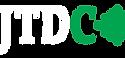 Logo_JTDC_white.png