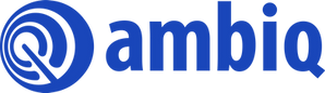 logo_ambiq_PANTONE 2728C.png