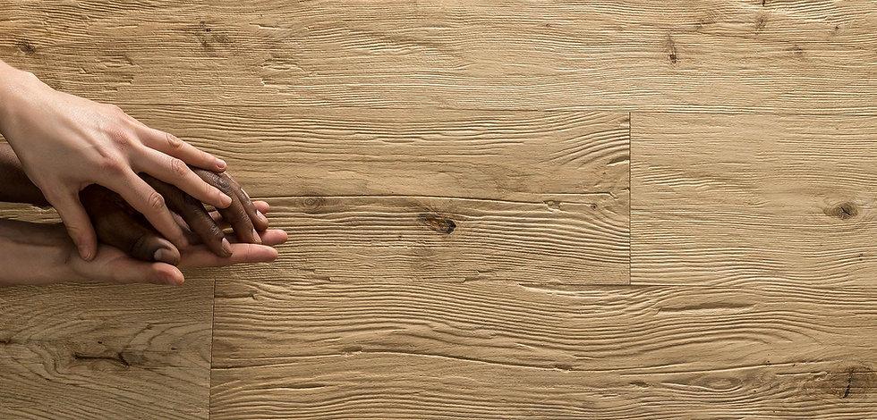 pavimenti-parquet-laminati-17.jpg