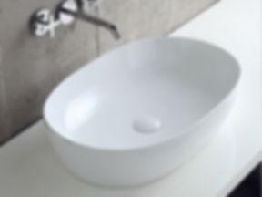 b_countertop-washbasin-azzurra-sanitari-