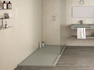 ACQUABELLA-BASE-BETON-GREY.jpg
